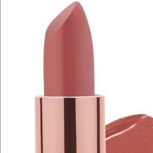 Other - Rosey Raye Lipstick